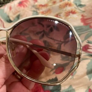 Vintage Glamorous Grandma shades
